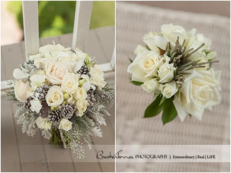 Heartwood Hall Wedding - Natalie + Chris - Memphis Wedding Photographer_0003.jpg