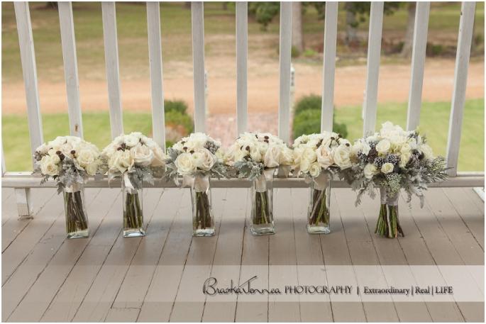 Heartwood Hall Wedding - Natalie + Chris - Memphis Wedding Photographer_0004.jpg