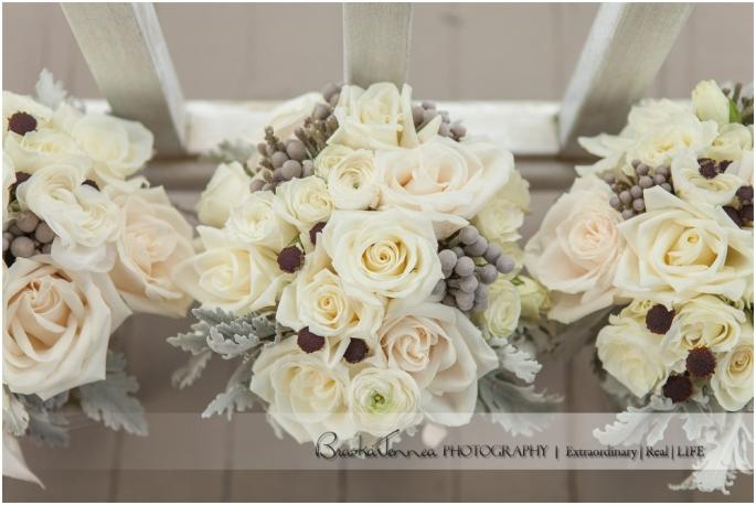 Heartwood Hall Wedding - Natalie + Chris - Memphis Wedding Photographer_0005.jpg