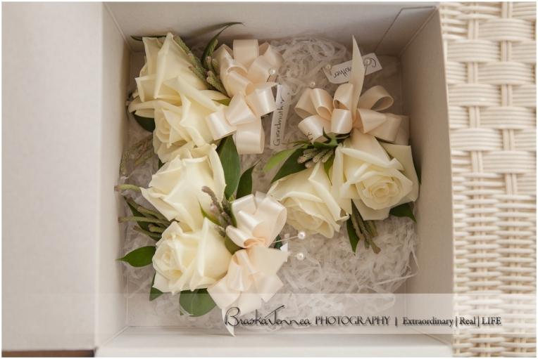 Heartwood Hall Wedding - Natalie + Chris - Memphis Wedding Photographer_0006.jpg