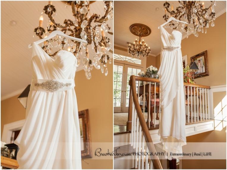 Heartwood Hall Wedding - Natalie + Chris - Memphis Wedding Photographer_0007.jpg