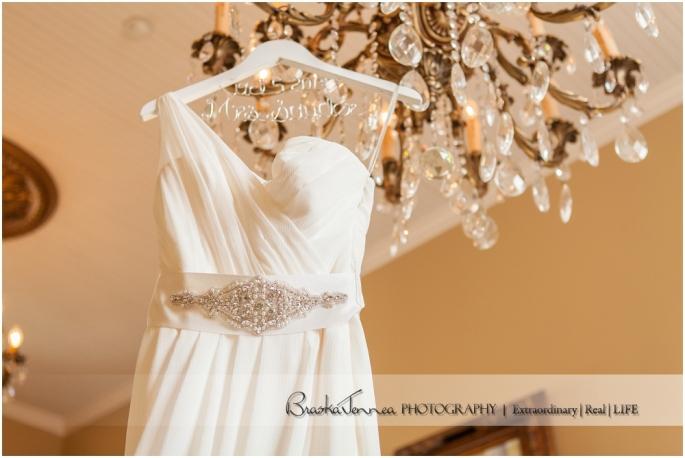 Heartwood Hall Wedding - Natalie + Chris - Memphis Wedding Photographer_0009.jpg