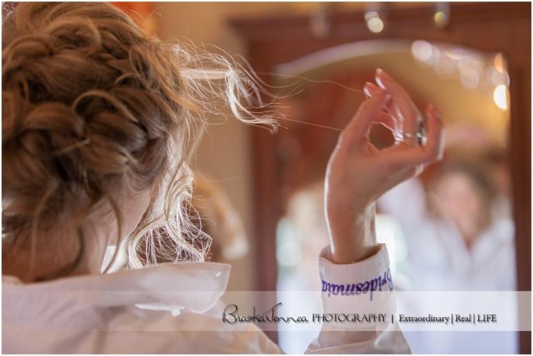 Heartwood Hall Wedding - Natalie + Chris - Memphis Wedding Photographer_0012.jpg