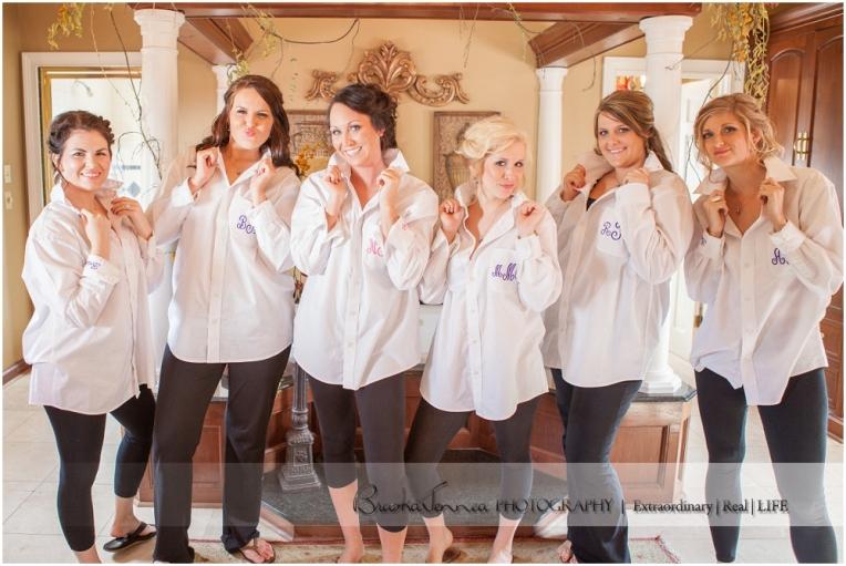 Heartwood Hall Wedding - Natalie + Chris - Memphis Wedding Photographer_0014.jpg