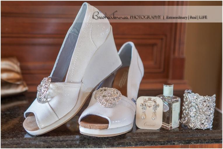 Heartwood Hall Wedding - Natalie + Chris - Memphis Wedding Photographer_0016.jpg
