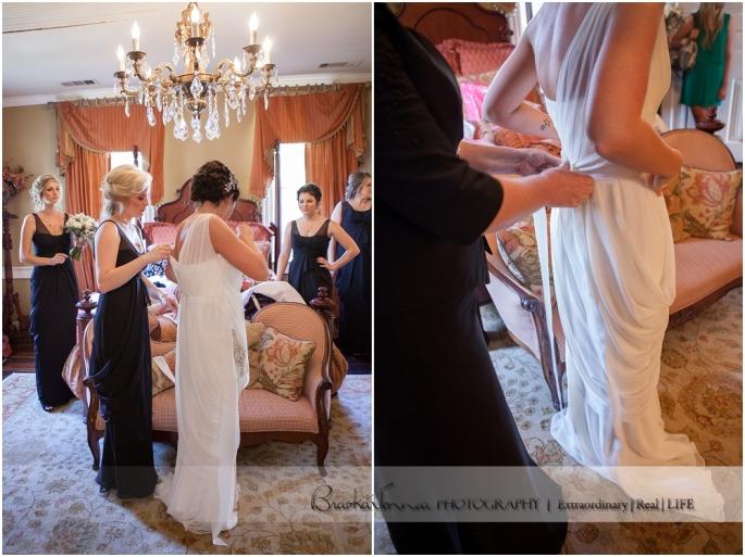 Heartwood Hall Wedding - Natalie + Chris - Memphis Wedding Photographer_0017.jpg