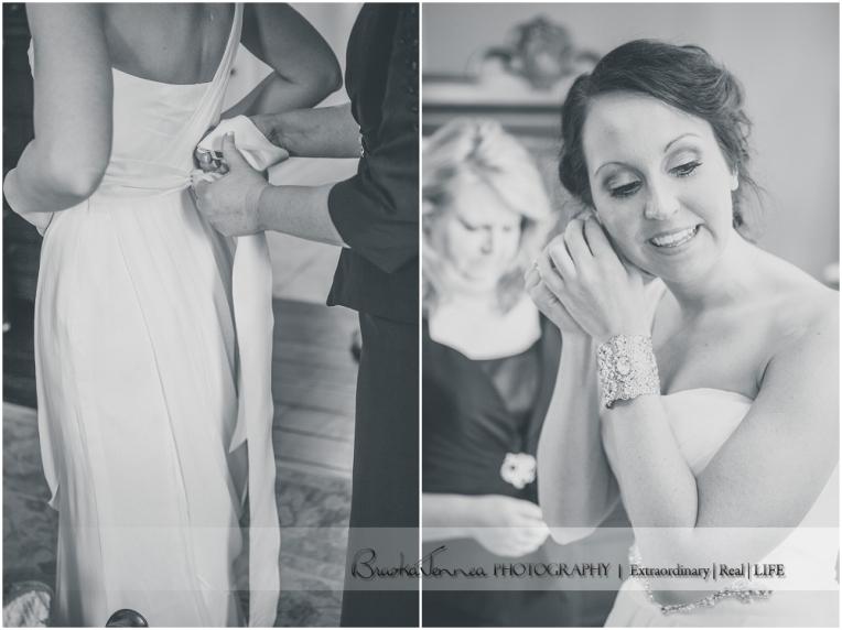 Heartwood Hall Wedding - Natalie + Chris - Memphis Wedding Photographer_0018.jpg