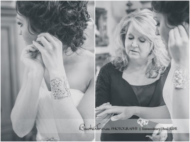 Heartwood Hall Wedding - Natalie + Chris - Memphis Wedding Photographer_0019.jpg