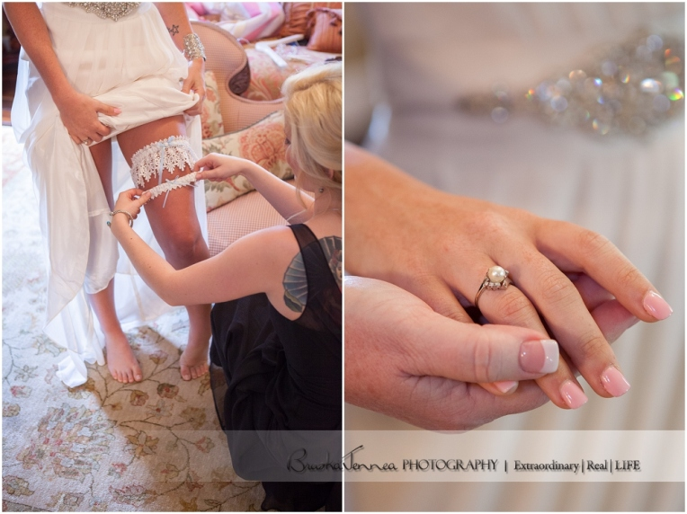 Heartwood Hall Wedding - Natalie + Chris - Memphis Wedding Photographer_0020.jpg