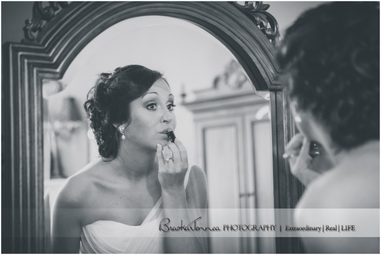 Heartwood Hall Wedding - Natalie + Chris - Memphis Wedding Photographer_0021.jpg