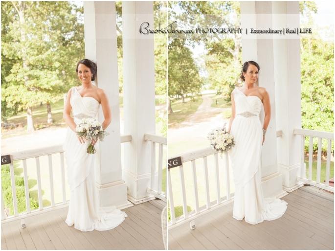 Heartwood Hall Wedding - Natalie + Chris - Memphis Wedding Photographer_0022.jpg