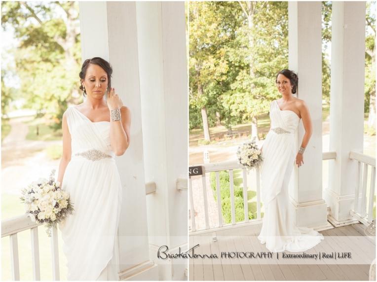 Heartwood Hall Wedding - Natalie + Chris - Memphis Wedding Photographer_0023.jpg
