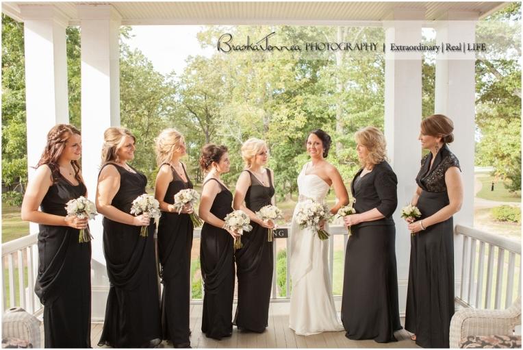 Heartwood Hall Wedding - Natalie + Chris - Memphis Wedding Photographer_0024.jpg