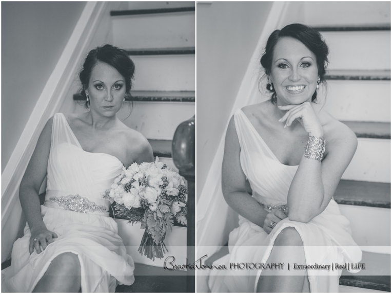 Heartwood Hall Wedding - Natalie + Chris - Memphis Wedding Photographer_0025.jpg