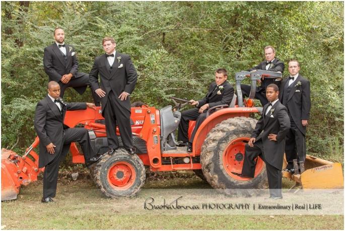 Heartwood Hall Wedding - Natalie + Chris - Memphis Wedding Photographer_0027.jpg