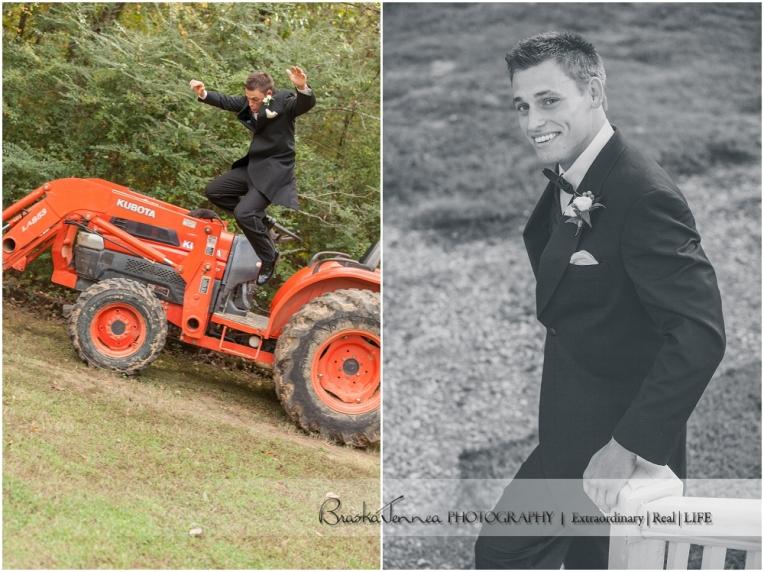 Heartwood Hall Wedding - Natalie + Chris - Memphis Wedding Photographer_0028.jpg