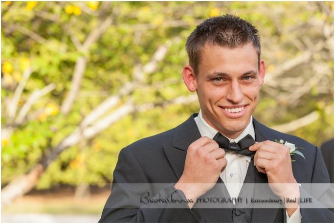 Heartwood Hall Wedding - Natalie + Chris - Memphis Wedding Photographer_0029.jpg