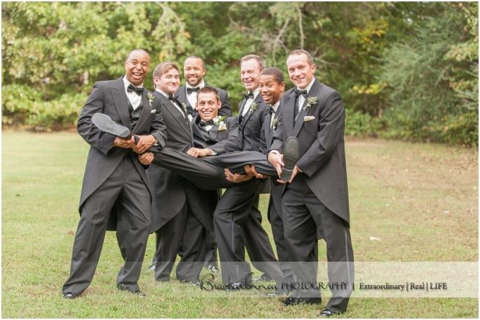 Heartwood Hall Wedding - Natalie + Chris - Memphis Wedding Photographer_0031.jpg