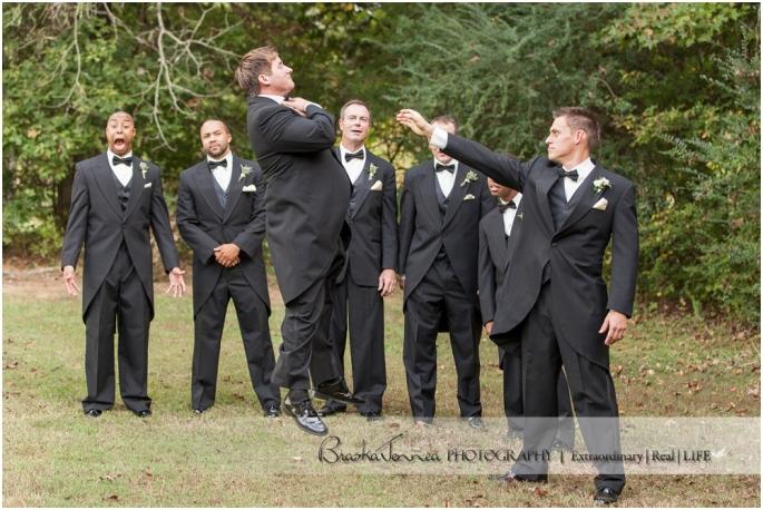 Heartwood Hall Wedding - Natalie + Chris - Memphis Wedding Photographer_0032.jpg