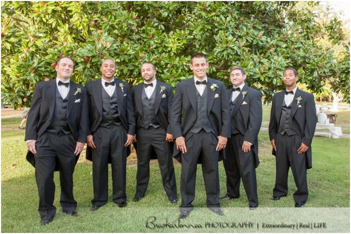 Heartwood Hall Wedding - Natalie + Chris - Memphis Wedding Photographer_0033.jpg