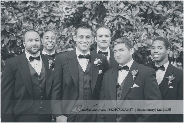 Heartwood Hall Wedding - Natalie + Chris - Memphis Wedding Photographer_0034.jpg