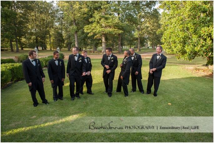 Heartwood Hall Wedding - Natalie + Chris - Memphis Wedding Photographer_0035.jpg