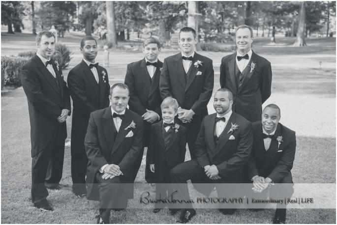 Heartwood Hall Wedding - Natalie + Chris - Memphis Wedding Photographer_0036.jpg