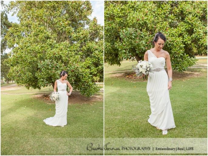 Heartwood Hall Wedding - Natalie + Chris - Memphis Wedding Photographer_0037.jpg