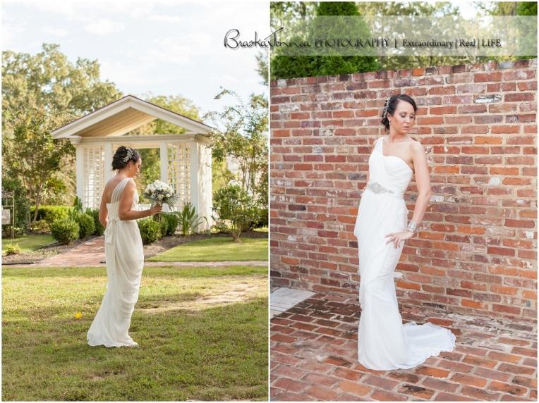 Heartwood Hall Wedding - Natalie + Chris - Memphis Wedding Photographer_0038.jpg