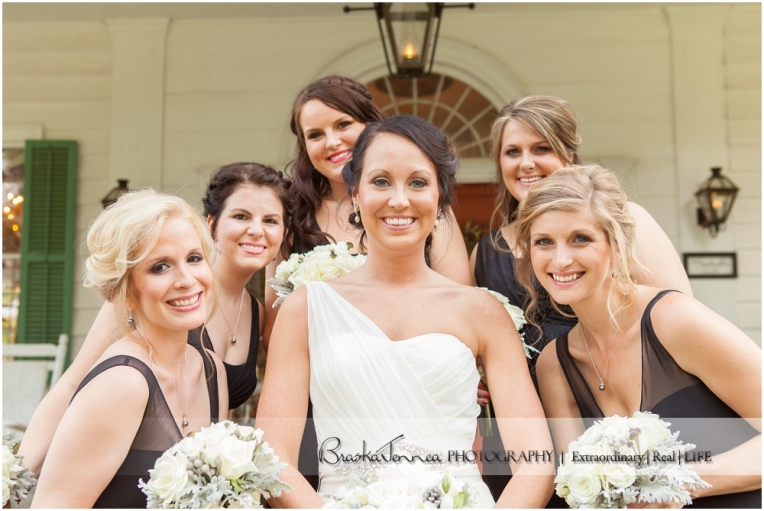 Heartwood Hall Wedding - Natalie + Chris - Memphis Wedding Photographer_0039.jpg