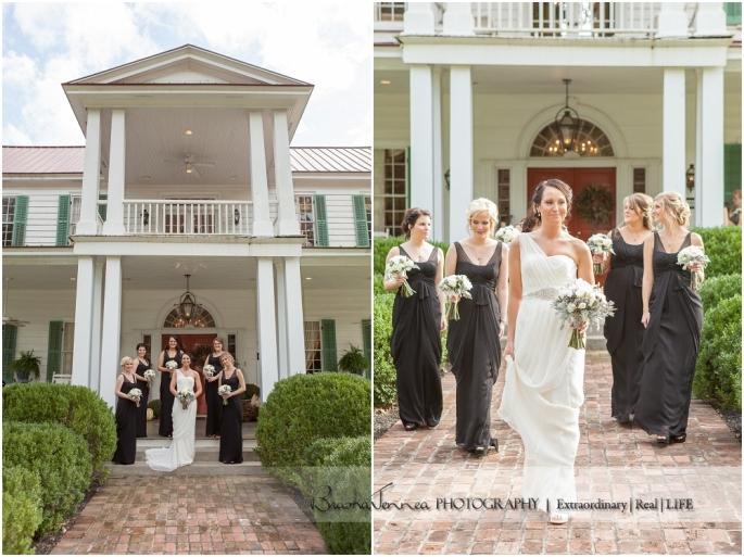 Heartwood Hall Wedding - Natalie + Chris - Memphis Wedding Photographer_0040.jpg