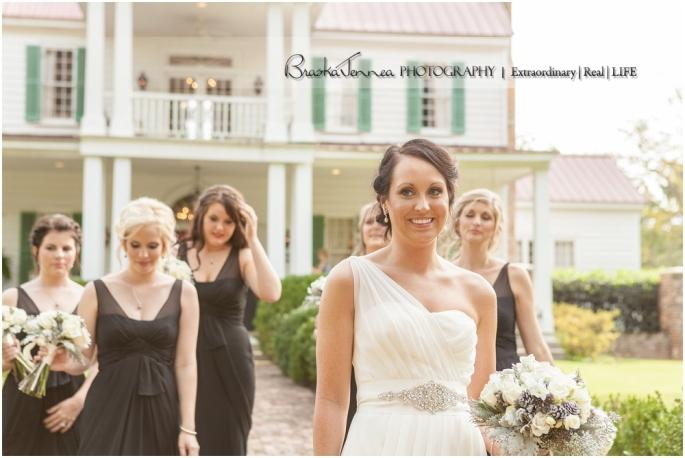 Heartwood Hall Wedding - Natalie + Chris - Memphis Wedding Photographer_0041.jpg