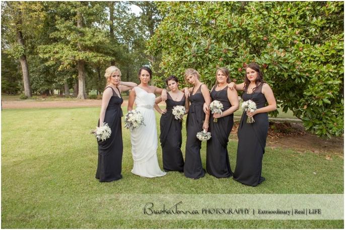 Heartwood Hall Wedding - Natalie + Chris - Memphis Wedding Photographer_0042.jpg