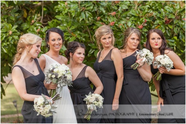 Heartwood Hall Wedding - Natalie + Chris - Memphis Wedding Photographer_0043.jpg