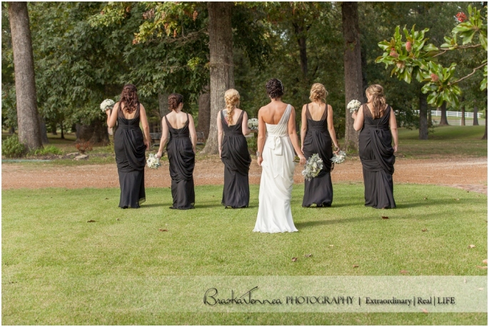 Heartwood Hall Wedding - Natalie + Chris - Memphis Wedding Photographer_0044.jpg