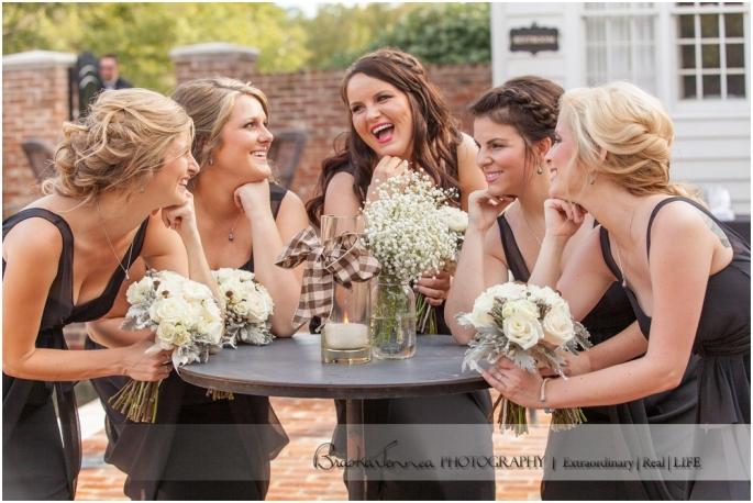 Heartwood Hall Wedding - Natalie + Chris - Memphis Wedding Photographer_0045.jpg
