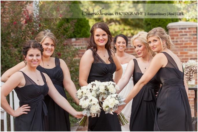 Heartwood Hall Wedding - Natalie + Chris - Memphis Wedding Photographer_0046.jpg