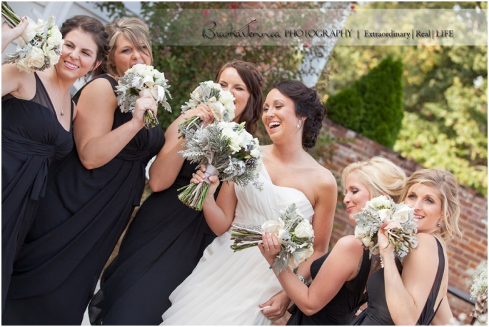 Heartwood Hall Wedding - Natalie + Chris - Memphis Wedding Photographer_0047.jpg