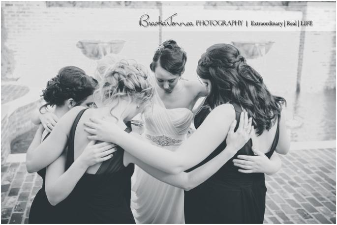 Heartwood Hall Wedding - Natalie + Chris - Memphis Wedding Photographer_0048.jpg