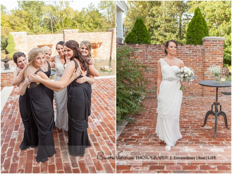 Heartwood Hall Wedding - Natalie + Chris - Memphis Wedding Photographer_0049.jpg