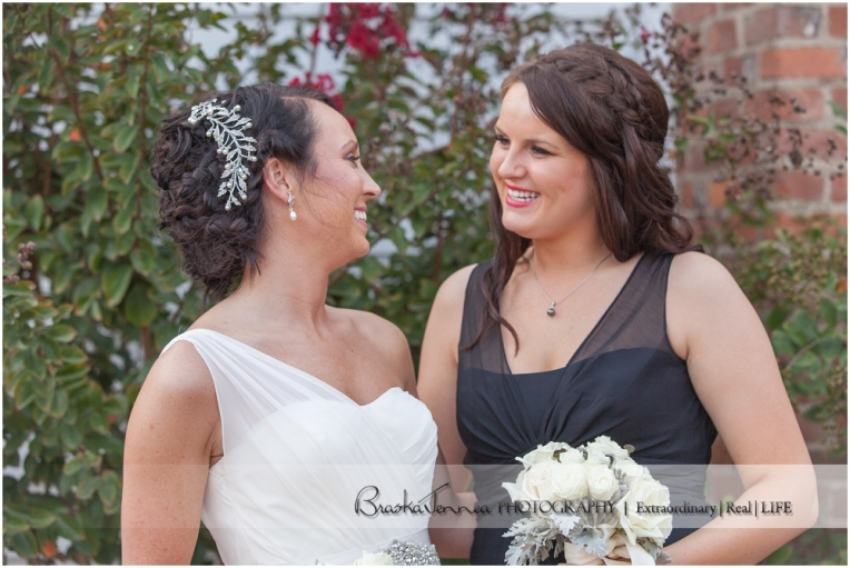 Heartwood Hall Wedding - Natalie + Chris - Memphis Wedding Photographer_0051.jpg