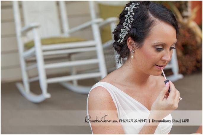 Heartwood Hall Wedding - Natalie + Chris - Memphis Wedding Photographer_0052.jpg