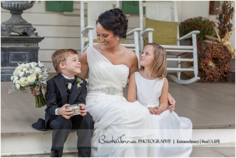 Heartwood Hall Wedding - Natalie + Chris - Memphis Wedding Photographer_0053.jpg