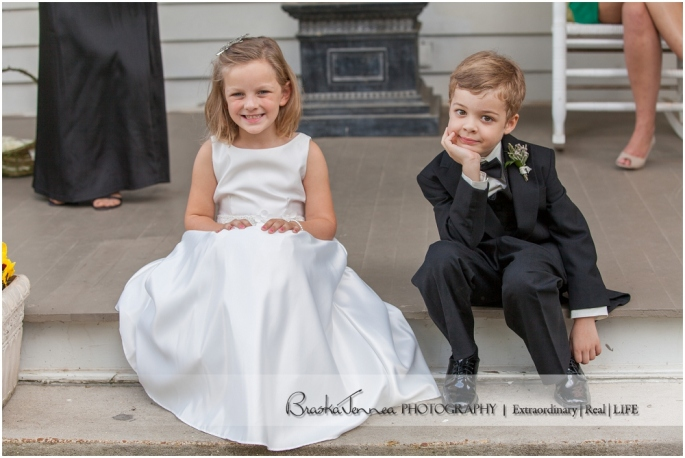 Heartwood Hall Wedding - Natalie + Chris - Memphis Wedding Photographer_0054.jpg