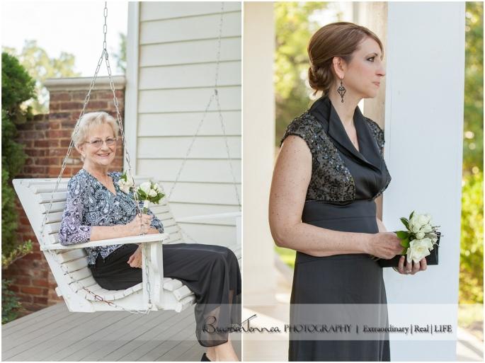 Heartwood Hall Wedding - Natalie + Chris - Memphis Wedding Photographer_0055.jpg