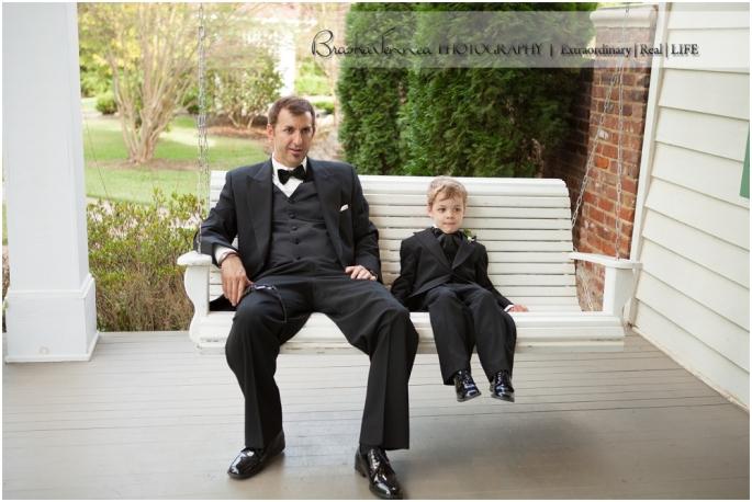 Heartwood Hall Wedding - Natalie + Chris - Memphis Wedding Photographer_0057.jpg