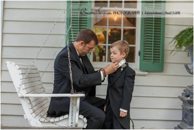 Heartwood Hall Wedding - Natalie + Chris - Memphis Wedding Photographer_0058.jpg