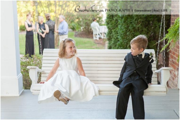 Heartwood Hall Wedding - Natalie + Chris - Memphis Wedding Photographer_0060.jpg