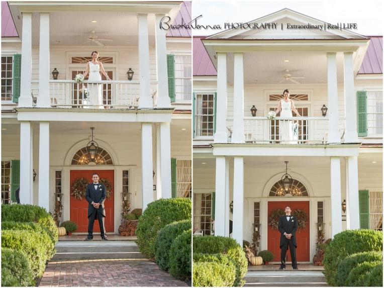 Heartwood Hall Wedding - Natalie + Chris - Memphis Wedding Photographer_0062.jpg