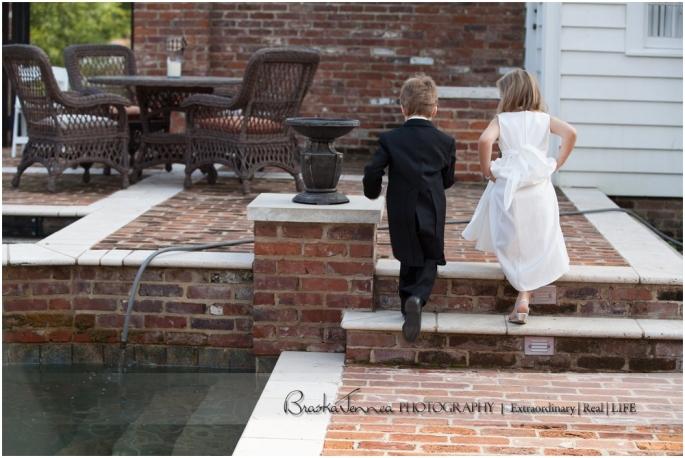 Heartwood Hall Wedding - Natalie + Chris - Memphis Wedding Photographer_0063.jpg